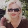 АЛЕНА, 51, г.Пятигорск