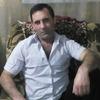 руслан, 53, г.Кизляр