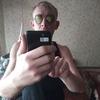 Евгений, 31, г.Татарск