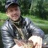Сергей, 33, г.Няндома