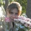 Любовь, 31, г.Задонск