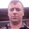 Владимир, 34, г.Асино