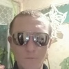 Александар, 33, г.Бахчисарай