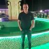 Яков, 28, г.Сызрань