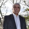 Арсен, 61, г.Грозный