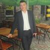 Михаил, 37, г.Озерск(Калининградская обл.)