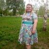 Irina, 35, г.Томск