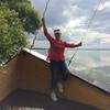 Татьяна, 53, г.Удомля