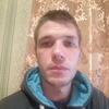 Николай, 29, г.Алатырь