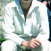 олег, 53, г.Селенгинск