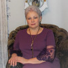 Ольга, 54, г.Татарск