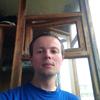Виктор, 31, г.Кострома