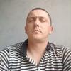 вова, 36, г.Красногорск