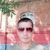 Максим Гриднев, 33, г.Кирсанов