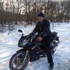 Александр Шаталов, 46, г.Отрадная