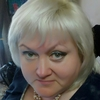 Ольга, 46, г.Холмск