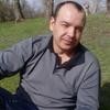 Олег, 35, г.Серафимович