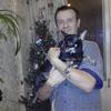 Валерий, 49, г.Архангельск