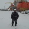 Тарас, 57, г.Нефтеюганск