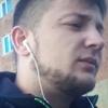 Александр, 16, г.Хабаровск