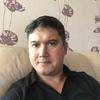 Роман, 38, г.Одинцово
