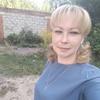 Галина, 28, г.Мценск