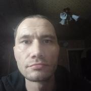 Сергей 35 Житомир
