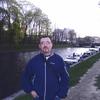 Дмитрий, 40, г.Лев Толстой