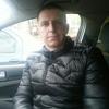 Misha, 28, г.Нижний Тагил