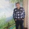 Станислав, 46, г.Акбулак