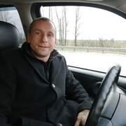 Михаил Чернов 36 Санкт-Петербург