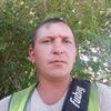 Сергей, 37, г.Карталы