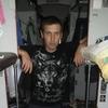 вова, 31, г.Орловский
