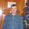 Валерий, 48, г.Скопин