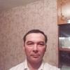 Борис, 46, г.Липецк