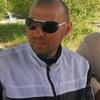 Карат, 31, г.Агидель