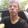 Николай, 23, г.Чебоксары
