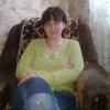 Наталья, 41, г.Милютинская