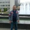 Виктор, 64, г.Плавск