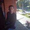 Max, 42, г.Иваново