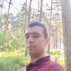 Женя Кольцов, 34, г.Тольятти