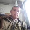 Иван, 34, г.Бикин