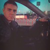Саша, 27, г.Волгоград