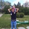 Дмитрий, 23, г.Армянск