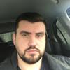Евгений, 29, г.Воронеж