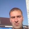 Сергей Потаскалов, 29, г.Грязи