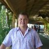 Юрий, 38, г.Гиагинская