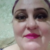 Анастасия, 46, г.Иркутск