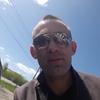 александр, 34, г.Урень