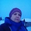 Нина, 46, г.Большой Улуй